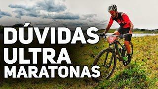 Bikers Rio Pardo | Vídeos | Dicas de provas de MTB estilo Ultra Maratonas