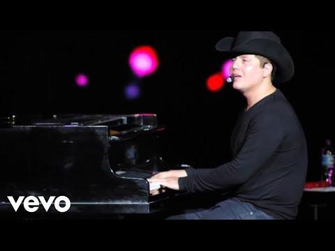 Remmy Valenzuela - Intocable (En Vivo)