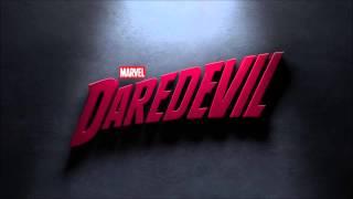 Tamer - Beautiful Crime (Marvel's Daredevil Trailer Song)