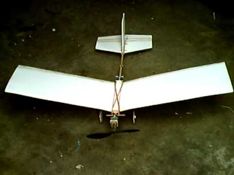 homemade foam airplane, homemade airplane youtube, homemade snow planes, homemade radio, homemade router plane, homemade jointer plane, homemade model plane, homemade land plane, homemade jet, dranw plane, homemade mini airplane, homemade rv airplanes, make a rubber band plane, helicopter plane, homemade rov, homemade plane kits, micro zero plane, on homemade rc plane wings
