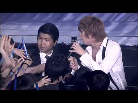 Super Junior - Super Show 2 - PART 1