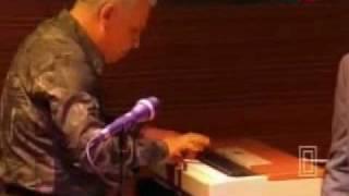 SuviBabadra Creations - Carnatic Jazz - 1