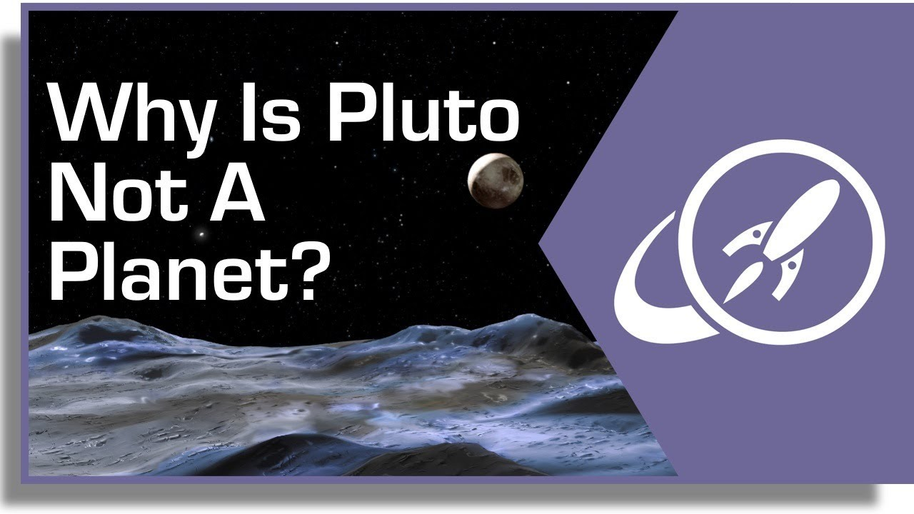planet pluto not a meme - photo #10