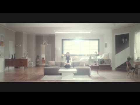 ALI(알리) _ ZIUGAE(지우개) MV