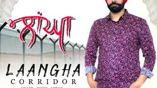 Laangha (Corridor) – Babbu Maan