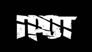 ГРОТ - Дым (SLz guitar cover)