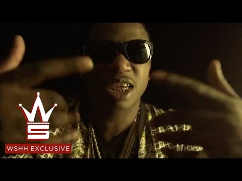 Gucci Mane (Feat. Rick Ross) - Trap House 3 [Official Music Video]