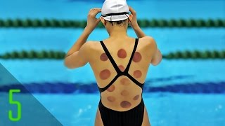 5 Darkest Facts and Secrets of the Rio 2016 Olympics