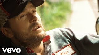 Eric Church - Cold One (Official Music Video)
