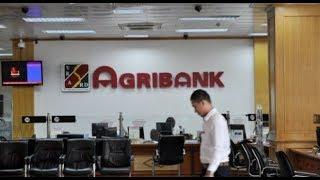 Công ty tài chính Agribank phá sản, người dân lao đao hơn 800 tỷ đồng
