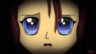 Pokémon Creepypasta Hypno's Lullaby (The Illustrated Story)