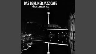 Evening Jazz Delights