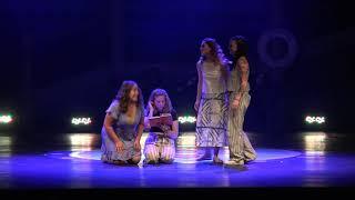 2019-06-29 Mamma Mia! Saturday Night