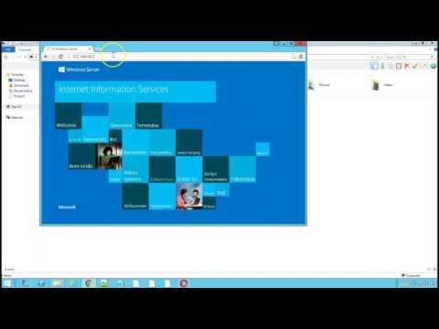 Configuring Multi-Domain Auto-Deploy in Cherwell 8.2.0