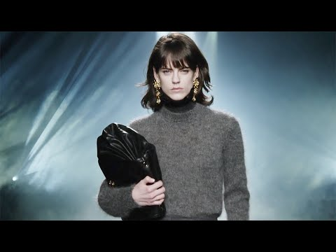Alberta Ferretti | Fall Winter 2021/2022 | Full Show