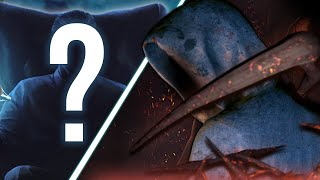 Who is The Observer? (Explained) | Dead by Daylight Lore
