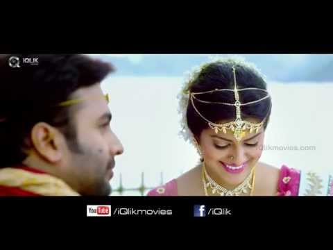 Rowdy-Fellow-Movie---Setadevi-Song-Trailer---Nara-Rohit--Vishaka-Singh--Nandini-Rai
