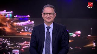 الرئيس السيسي للطفل المعجزة أحمد ربنا يحفظك ويخليك لأهلك ويحميك من كل شر وسوء