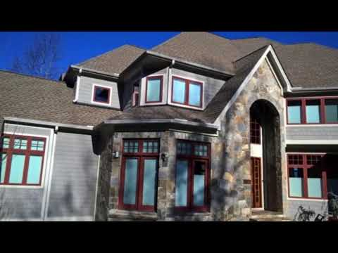 Roofing Company Raleigh NC