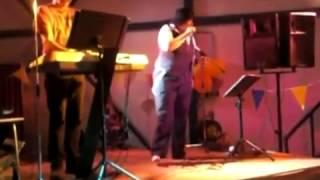 Bekijk video 2 van MaraTon op YouTube