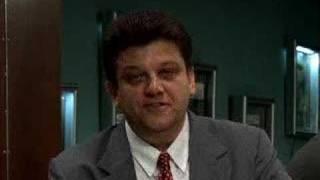 Try Success 4 - Richard Morgan - MD Philip Morris Romania