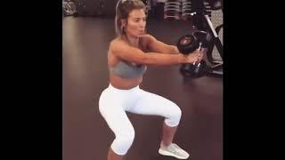 Gym Motivation Music 2018 Workout music