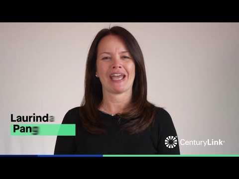 CenturyLink celebrates Women's History Month