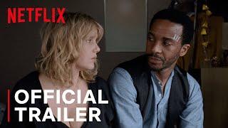 The Eddy 2020 Netflix Web Series Trailer