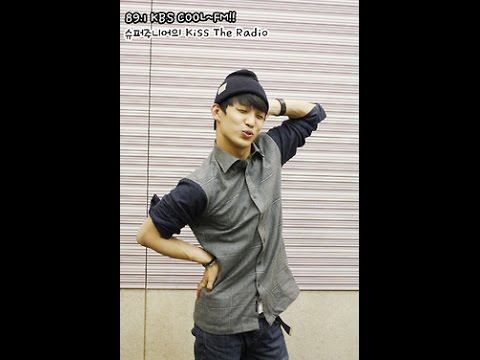 BTOB Hyunsik is the most normal member?