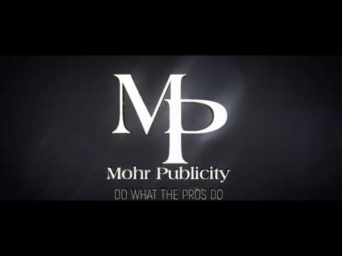 How to Get More LIKES on Instagram Photos: Celebrity Secrets by Mohr Publicity