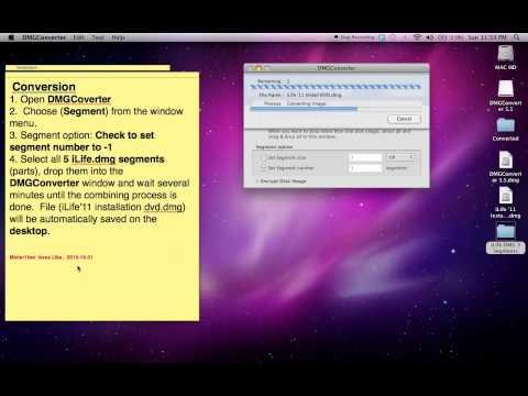 torrent ilife 11 ita mac