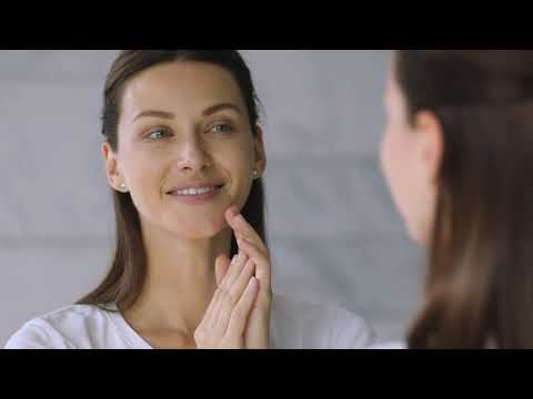Dermatology and Skin Care Treatment Clinic in Bountiful and North Salt Lake