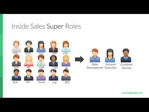 HOW TO CREATE A WINNING SALES CADENCE AND IMPROVE