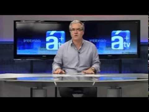 Ambito+TV - El Congreso actuará como termómetro en los próximos dos años