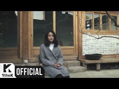 [Teaser] Jeong Hye Sun(정혜선) _ ONLY YOU(너면 돼 (Feat. Kyo))