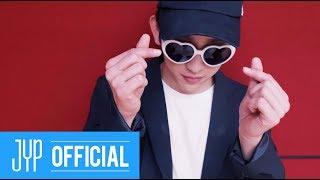 got7-jinyoung-made-it-solo-change-mv.jpg