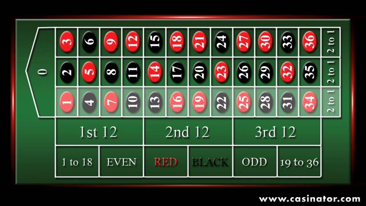 neue online casinos november 2020