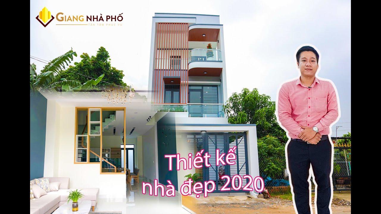 Bán nhà phường Phú Mỹ đường DX 034, nhà 2 lầu, full nội thất đẹp, có hoàn công hỗ trợ vay 70% video