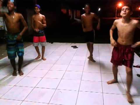 Baixar Os hawaianos-machuca(caio,jean,leno e yuri)