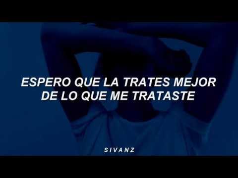 Anne-Marie - Ciao Adios (Traducida al Español)