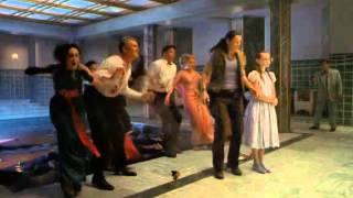 Andrea - Niamam prichina (original video)