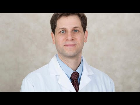 Finding New Drug Treatments for Sarcoma
