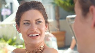 Seeing Your Ex in Public | Hannah Stocking