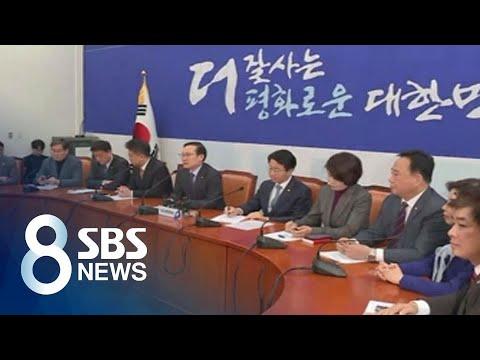 현행법상 처벌 어려워…'역사 왜곡죄' 적용 범위가 핵심 / SBS