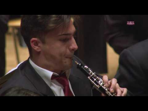 Xàtiva 1707, la ciutat abatuda SOCIEDAD PROTECTORA MUSICAL LA LIRA DE ALFARP