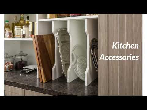 Fitted furniture London | Fitted Wardrobes | Fitted Kitchen | Daler Kitchen & Bedroom