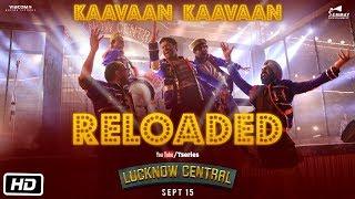 Kaavaan Kaavaan Reloaded – Sukhwinder Singh