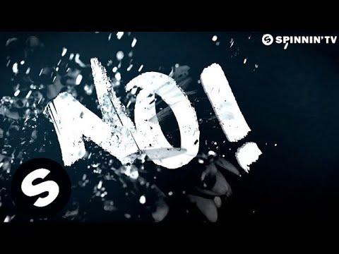 CID - No!