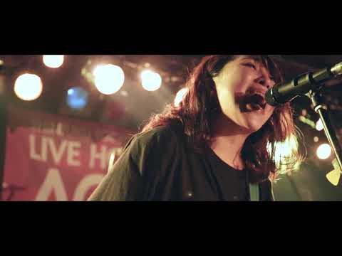 ank 愛がしゅごい LIVE VIDEO