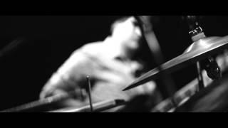 Threepenny Bit - The Rochdale Coconut Dance